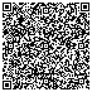 QR-код с контактной информацией организации ФЕСТ ТОРГОВАЯ КОМПАНИЯ, ООО