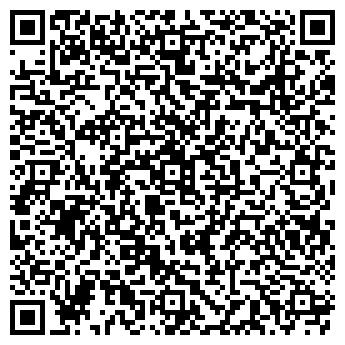 QR-код с контактной информацией организации ШОКОЛАДНАЯ СТРАНА