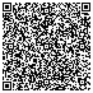 QR-код с контактной информацией организации ШОКОЛАДНАЯ СТРАНА, ООО