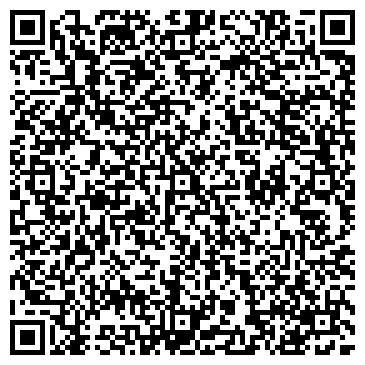 QR-код с контактной информацией организации ШОКОЛАДНАЯ ПЛОЩАДЬ, ООО