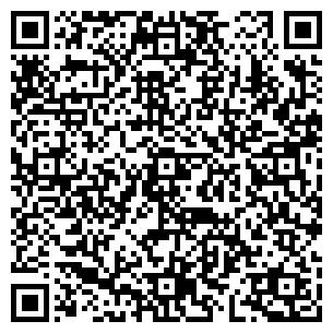 QR-код с контактной информацией организации ДОМ ХЛЕБА № 11