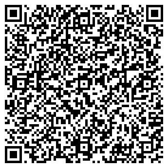 QR-код с контактной информацией организации ЗАПСИБКОЛА ПО