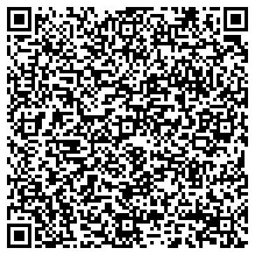 QR-код с контактной информацией организации КАВМИНВОДЫ-НОВОСИБИРСК, ООО