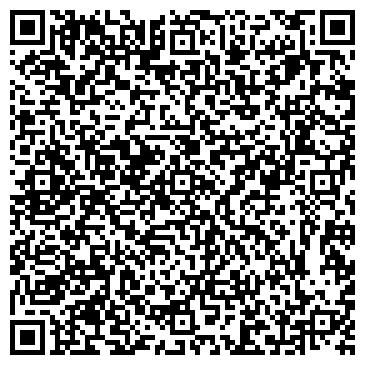 QR-код с контактной информацией организации КОЖЕМЯКИН КОМПАНИЯ ТД, ООО