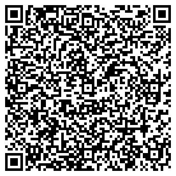 QR-код с контактной информацией организации МАГАЗИН НЕВЕЛЬСКИЙ