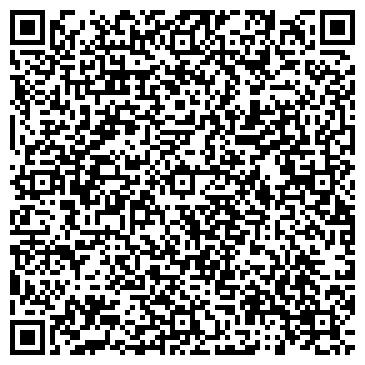 QR-код с контактной информацией организации МАСТЕРСКАЯ ЗДОРОВЬЯ, ООО