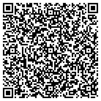 QR-код с контактной информацией организации НИДАН-ЭКОФРУТ СП, ООО