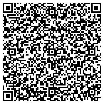 QR-код с контактной информацией организации НОВОСИБИРСКИЙ ЗАВОД НАПИТКОВ, ЗАО