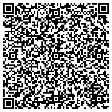 QR-код с контактной информацией организации ПЕПСИ ИНТЕРНЕШНЛ БОТТЛЕРС, ООО
