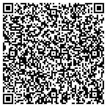 QR-код с контактной информацией организации СЕРЕБРЯНЫЙ ИСТОЧНИК, ООО