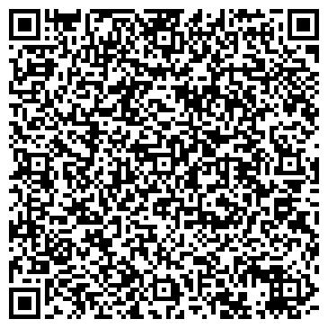 QR-код с контактной информацией организации СИБИРСКОЕ ТОРГОВОЕ ОБЩЕСТВО