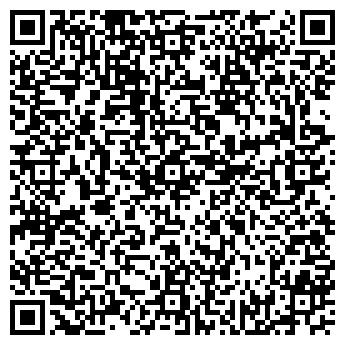 QR-код с контактной информацией организации СКРИЖАЛЬ, ОАО