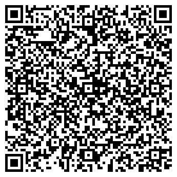 QR-код с контактной информацией организации СОККО, ООО