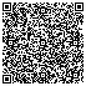 QR-код с контактной информацией организации ТОРГМАШСЕРВИС-2