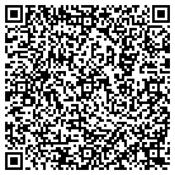 QR-код с контактной информацией организации ТОРГОВАЯ ФИРМА ДУБРАВА