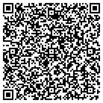 QR-код с контактной информацией организации ТОРГОВАЯ ФИРМА РУСИЧИ