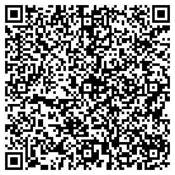 QR-код с контактной информацией организации СИБ ВИН ТОРГ