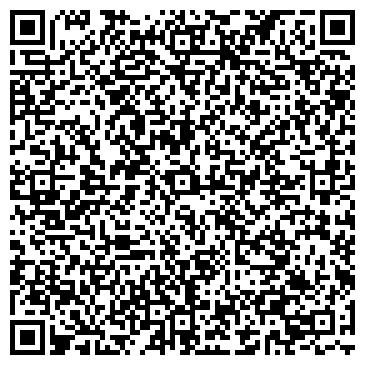 QR-код с контактной информацией организации ОРШАНСКИЙ ПИВОВАРЕННЫЙ ЗАВОД