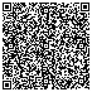 QR-код с контактной информацией организации СИБИРСКАЯ ПИВОВАРЕННАЯ КОМПАНИЯ, ЗАО