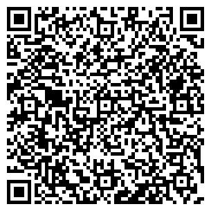 QR-код с контактной информацией организации ЮТ ПЛЮС, ООО