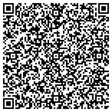 QR-код с контактной информацией организации ЗДОРОВЬЕ ДЛЯ ВАС ОПТОВАЯ ФИРМА