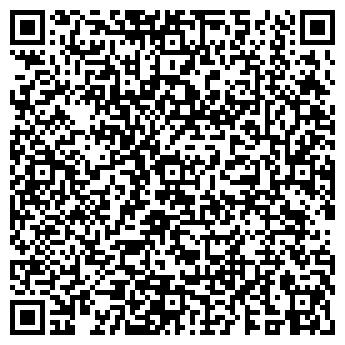QR-код с контактной информацией организации МАТИМЭЕКС-СИБИРЬ, ООО