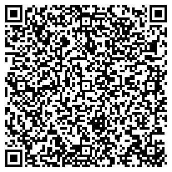 QR-код с контактной информацией организации НЕКТАР-С, ООО