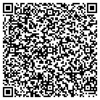 QR-код с контактной информацией организации НОВОСИБХИМТОРГ, ООО