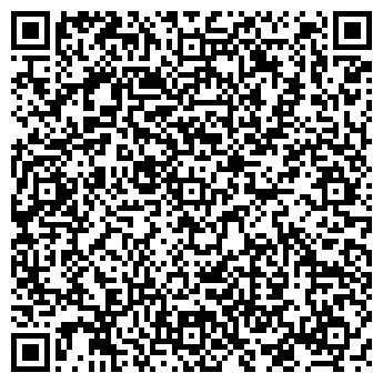 QR-код с контактной информацией организации ПРОГРЕСС СНТЦ ГП, ЗАО