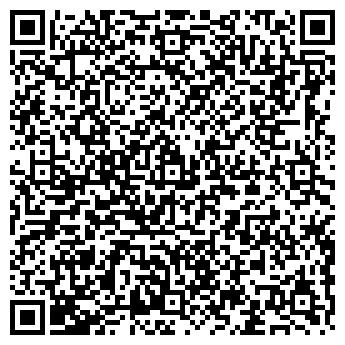 QR-код с контактной информацией организации ПРОДСОЮЗ НСК, ООО