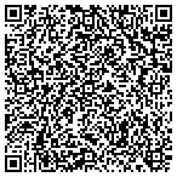 QR-код с контактной информацией организации СИБИРСКИЕ РЕЗЕРВЫ ТРАНСКОНТИНЕНТАЛЬ-СИБИРЬ, ООО