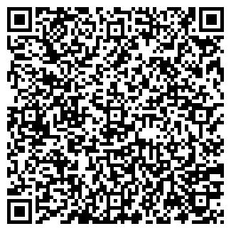 QR-код с контактной информацией организации СЛАМ, ООО
