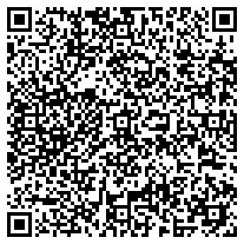 QR-код с контактной информацией организации СОЮЗСНАБ-СИБИРЬ, ООО
