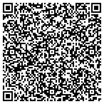 QR-код с контактной информацией организации ЦЕЛЕБНЫЙ ДАР ПРИРОДЫ, ООО