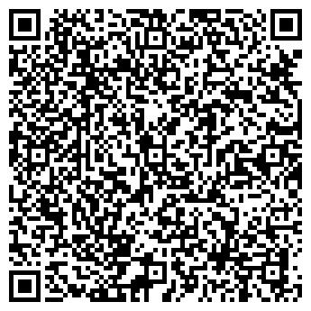 QR-код с контактной информацией организации ЦЕЦХЛАДЗЕ С. Т., ЧП
