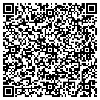 QR-код с контактной информацией организации ШАЛЛЕР-МОСКВА, ООО