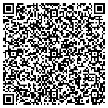 QR-код с контактной информацией организации ДЕТСКАЯ ОДЕЖДА,, ОАО
