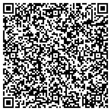 QR-код с контактной информацией организации ЛЕГКОЙ ПРОМЫШЛЕННОСТИ ТЕХНИКУМ УПМ
