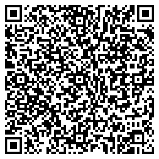 QR-код с контактной информацией организации САНМАРИНО