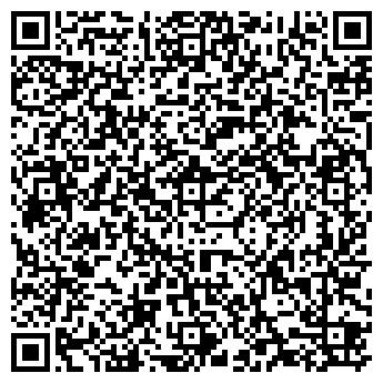 QR-код с контактной информацией организации СИБШВЕЙТОРГ, ООО