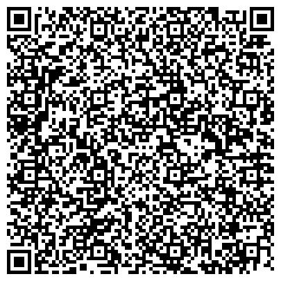 QR-код с контактной информацией организации СИМЕОН ФАБРИКА ПО ПОШИВУ МЕХОВЫХ ПАЛЬТО И ГОЛОВНЫХ УБОРОВ ИЗ МУТОНА