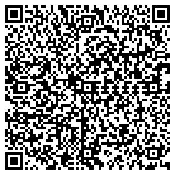 QR-код с контактной информацией организации ШВЕЙБЫТ,, ООО