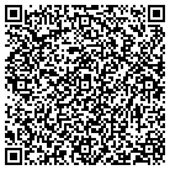 QR-код с контактной информацией организации ДЖИНСОВЫЙ БИЗНЕС, ООО