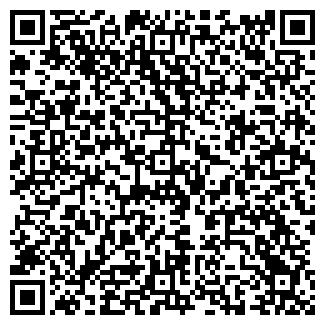 QR-код с контактной информацией организации ХБ-ПЛЮС, ООО