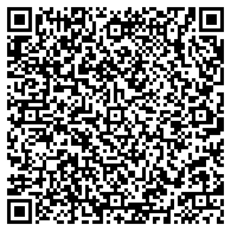 QR-код с контактной информацией организации АВИАТЕХСНАБ
