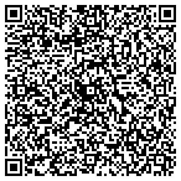QR-код с контактной информацией организации ДИНАМО МАГАЗИН ООО РИСПЕК