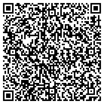QR-код с контактной информацией организации РОССВОЕНТОРГ, ООО
