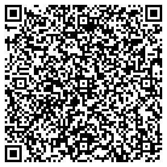QR-код с контактной информацией организации РОССПЕЦОДЕЖДА, ООО