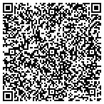 QR-код с контактной информацией организации МЕЛСИБИРЬ СПОРТИВНЫЙ МАГАЗИН, ООО