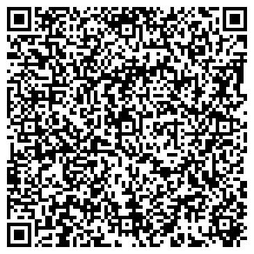 QR-код с контактной информацией организации НАЙК-ГУМ ФИРМЕННЫЙ ОТДЕЛ